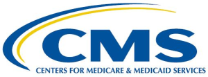 CMS logo-resized-600
