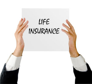 life insurance investment tax free money retirement