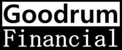 Goodrum Financial