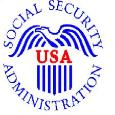 Official Social Security site