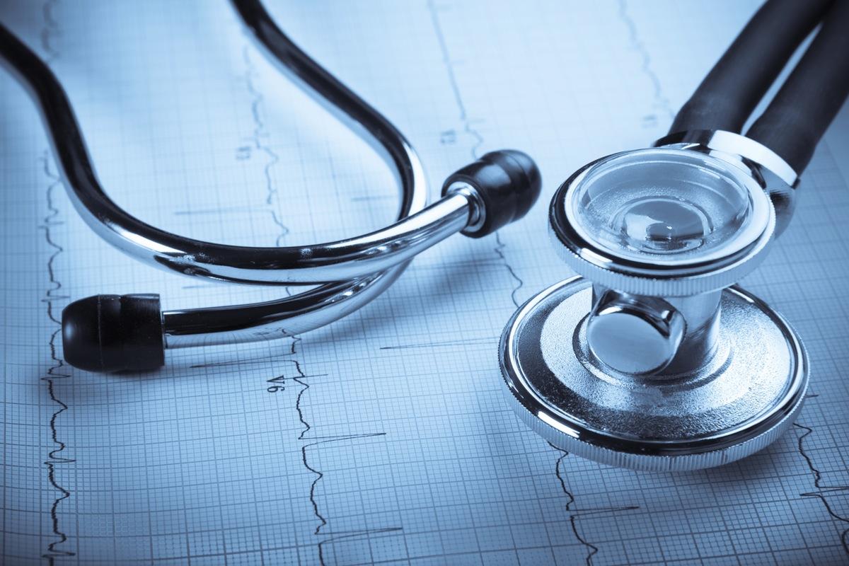 Medicare, Long Term Care, Supplements, Advantage Plans