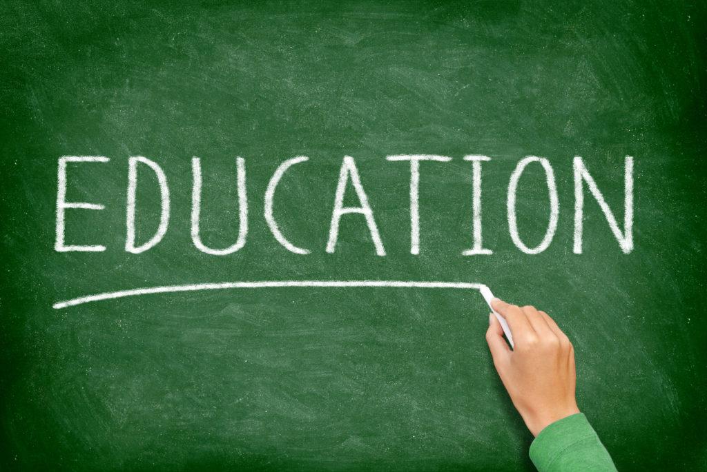 education advantage plans